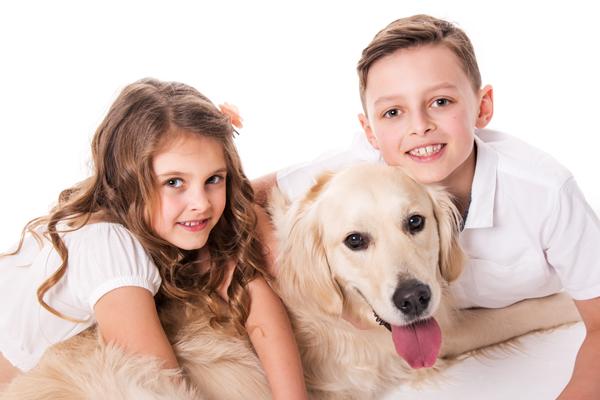 family-portrait-photography-sessions-warrington