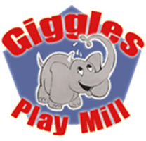 giggles-play-mill